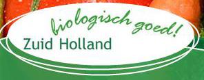 biologisch goed logo