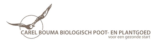 biologischpootgoedCarelBouma