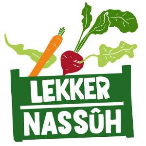 Logo Lekkernassuh 300x300