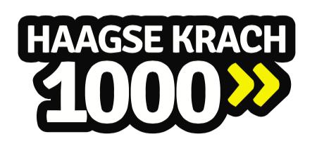 HK1000 Logo