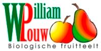 William Pouw
